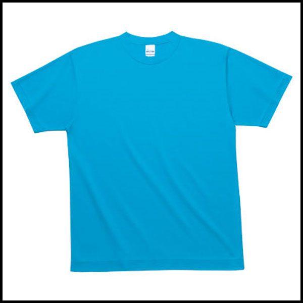 Tシャツ 楽天カード分割 02P03Dec16の商品画像