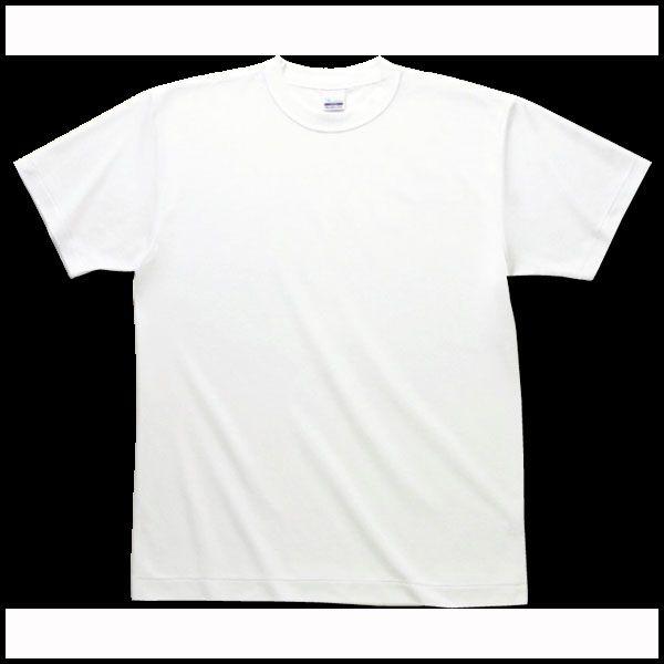 Tシャツ 楽天カード分割 02P03Dec16