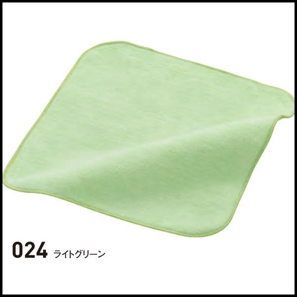 ハンカチタオル 【領収書 発行 可能】 楽天カード分割 02P03Dec16