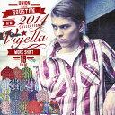 ネルシャツ 2014新作『HOUSTON/ヒューストン』 40038 Viyella Work Shirt / ビエラ ワークシャツ -全18色-「ネルシャツ」「フランネル」「アメカジ」「長袖」「チェックシャツ」「ヘビーオンス」「厚手」「ヴィエラ」【チケット対象】[40038]