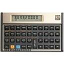 HP 12C 金融電卓 ■並行輸入品■