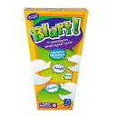 Educational Insights Blurt!(R) 【知育玩具 英語 おもちゃ】 英単語なぞなぞボードゲーム 正規品