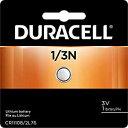 DURACELL リチウム電池 CR1-3N[cb]