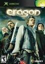 Eragon (輸入版:北米)[cb]