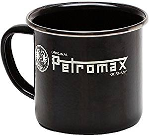 Petromax(ペトロマックス) エナメルマグ[cb]