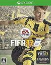 FIFA 17 - XboxOne[cb]