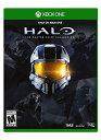Halo The Master Chief Collection (═в╞■╚╟:╦╠╩╞) - XboxOne