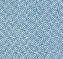 青島文化教材社 1/32デコトラ用 アートアップパーツ No.51 アオシマ縞板 2012 プラモデル用パーツの画像