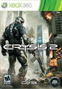 Crysis 2 ( 輸入版 )