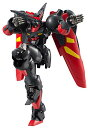 ROBOT魂 機動武闘伝Gガンダム [SIDE MS] マスターガンダム 約140mm ABS&PVC製 塗装済み可動フィギュア
