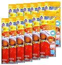ネクスタ シンク用水切りゴミ袋 ごみっこポイスタンドタイプE180枚 オレンジ