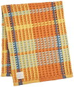 mador sa harmonia(ハルモニア) Lマット Orange 378229