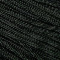 ロスコ パラコード 30M 耐加重250Kg ブラックの画像