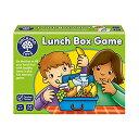 Lunch Box Game[un]