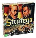 Classic Strategy Board Game[un]