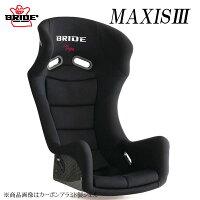 [BRIDE]�֥�åɥե�Х������ȥޥ�����3(MAXIS/F77AMF)