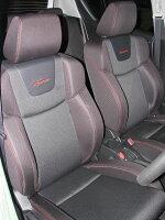 [純正シート]ZC32Sスイフトスポーツ用ローポジションシートレール