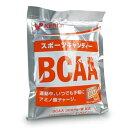 スポーツキャンディー BCAA 10P01Jun14