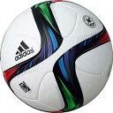 サッカーボール/サッカー ボール/サッカーボール 5...