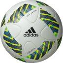 アディダス adidas エレホタ 公式試合球 サッカーボール5号球
