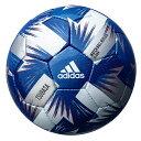 サッカーボール5号球 ツバサ グライダー 2019-2020年 FIFA主要大会 試合球レプリカ af514b