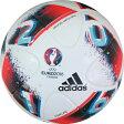 サッカーボール5号球 アディダス adidas フラカス UEFA EURO 2016 決勝球