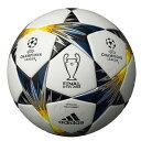 アディダス adidas 2017-2018 フィナーレ キエフ UEFA チャ...