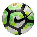 サッカーボール ナイキ nike チームプレミア FIFA サッカーボール5号球 サッカーボール4号球 sc2971