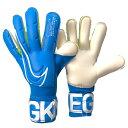 GK ベイパーグリップ 3 NIKE ナイキ キーパーグローブ GS3884-486