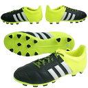 サッカースパイク アディダス adidas 【エース 15.1 HG J LE】 S83014 アディダスサッカースパイク アディダス サッカースパイク