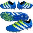 サッカースパイク アディダス adidas 【エース 16.1-ジャパン HG】 AF5102 アディダスサッカースパイク アディダス サッカースパイク