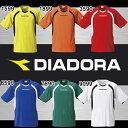 69%OFF サッカーシャツ サッカー ゲームシャツ プラクティスシャツ サッカー 半袖シャツ