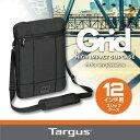 20P23Apr16 【送料無料】【国内正規代理店】 世界大人気ブランド Targus Gridシリーズ 12インチ TSS847AP-7