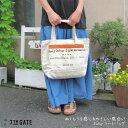 7thGATE/セブンスゲートデットストックショルダーバッグ3COLORSG-75007デッドストック レザー 新作 レディース カジュアル ナチュカジ 日本製 Japan