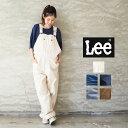Lee リー オーバーオール DUNGAREES LM725...