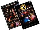 楽天UNITED STYLEお得2本セットダンスダイナマイトDance Dynamite WGPhoyu Dance Dynamite WGP DVD2008&2009・2本セット