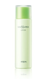 Arsoa ( ARSOA) ★ ☆ サースレア NEW lotion (150 ml)