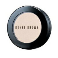 Bobbi Brown ( BOBBI BROWN ) ★ fs3gm