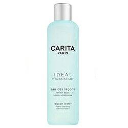 ★ Carita ( CARITA )