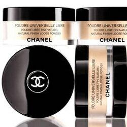 Chanel ( CHANEL ) ★ ★