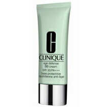Clinique ( CLINIQUE) age defense BB cream (40 g) SPF30/PA++ +