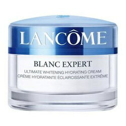 Lancome ( LANCOM ) ★