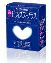 メナード☆☆メナード ビフィズスプラス 45g (...