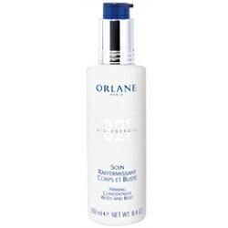 Orlane ★