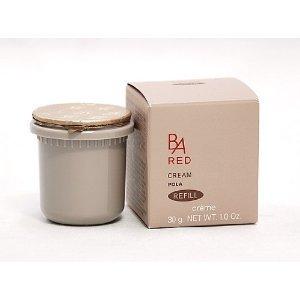POLA  B.A RED cream (refills) 30 g