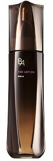 POLA Pola ☆ ☆ B.A the lotion 120 ml
