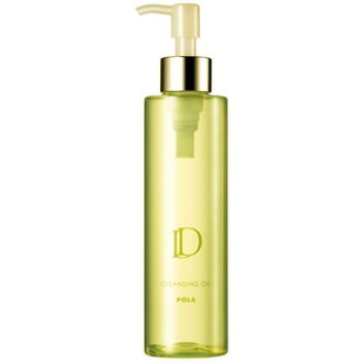 POLA  D cleansing oil (refills) 195 mL