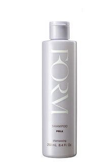 POLA  form shampoo S size 250 mL