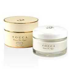 Tocca ( TOCCA ) ★