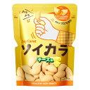 大塚製薬ソイカラ チーズ味 18袋セット